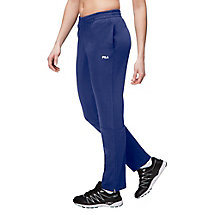 trackster pant in royalblue