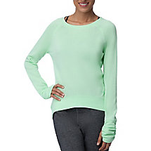 swerve boatneck top in LW161NQ1_380_sw_e
