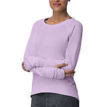 swerve boatneck top in LW161NQ1_519_sw_e