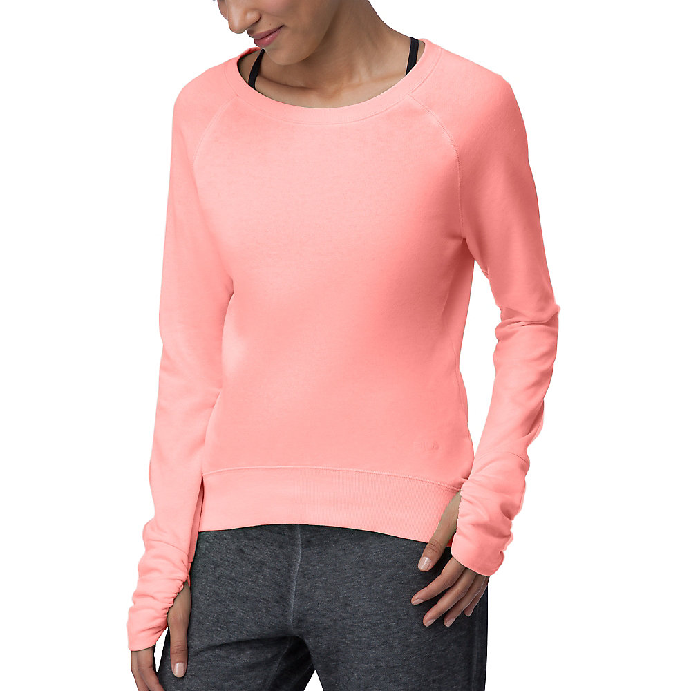 swerve boatneck top in LW161NQ1_849_sw_e