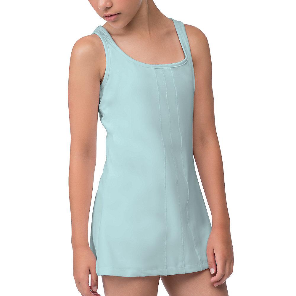 net set dress in TG161NY8_982_sw_e