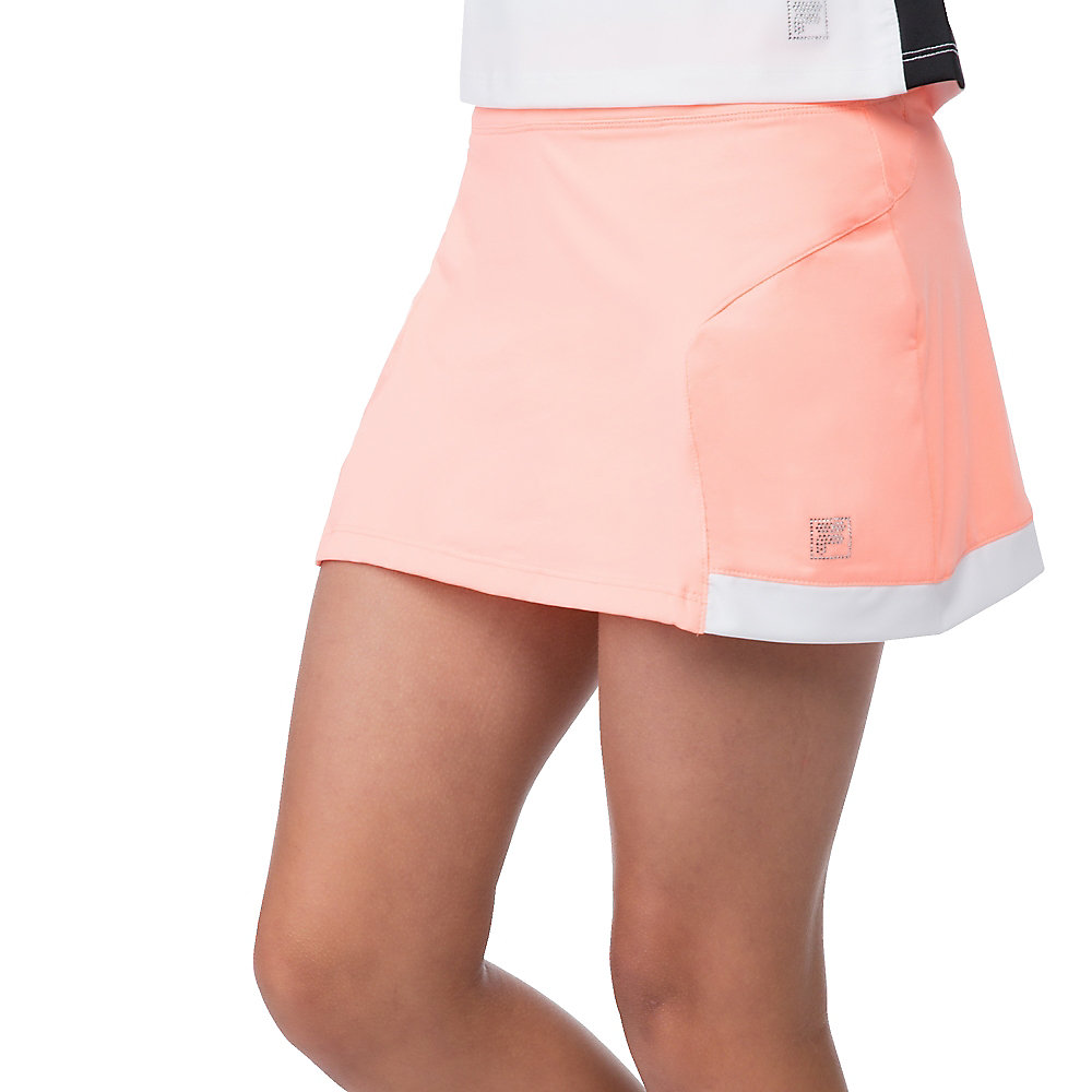 diva skort in TG161PH4_849_sw_e