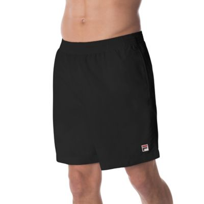 CLAY II SHORT
