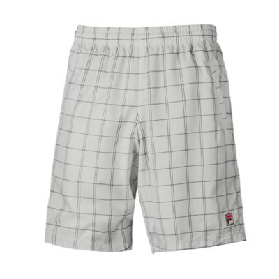 M ESSENZA REVERSIBLE SHORT