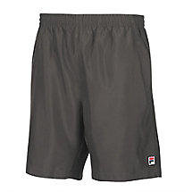 tour short in ash