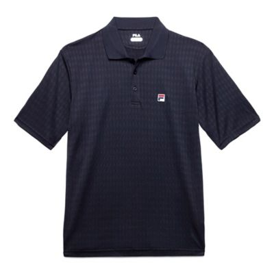 M VOLLEY POLO SHIRT