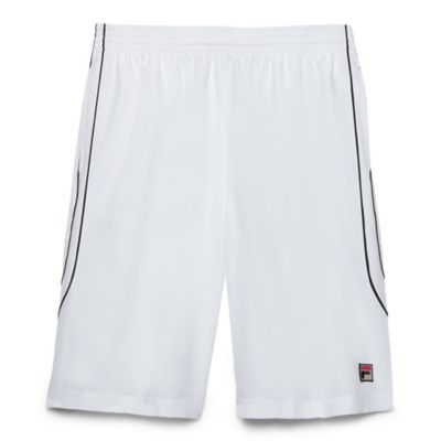 M CROSS COURT SHORT