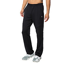 adrenaline pant in black