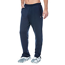 heritage pant in navy