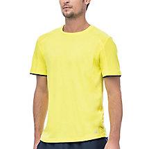 hurricane crew in yellow