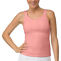 lawn cami tank in TW161MM1_849_sw_e