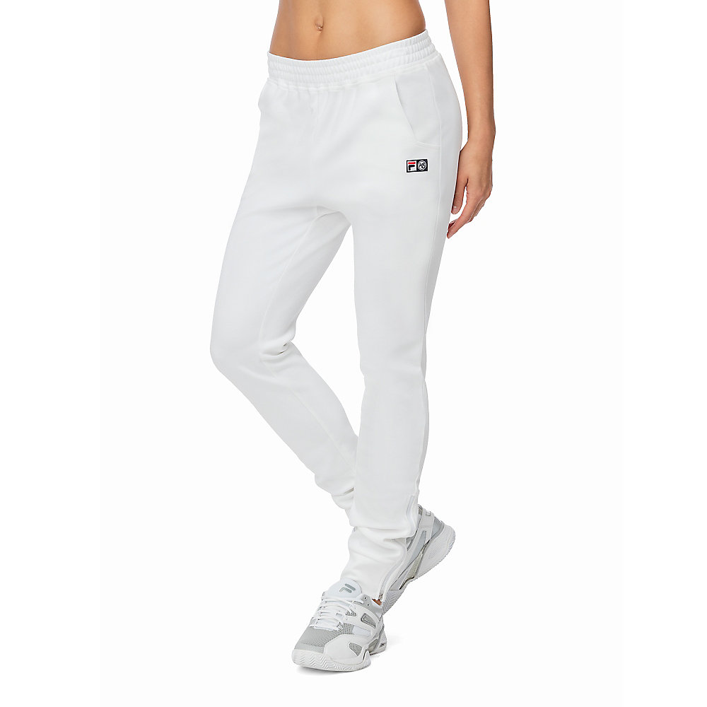mb trophee pant in NotAvailable