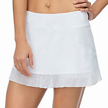 mb trophee skort in NotAvailable