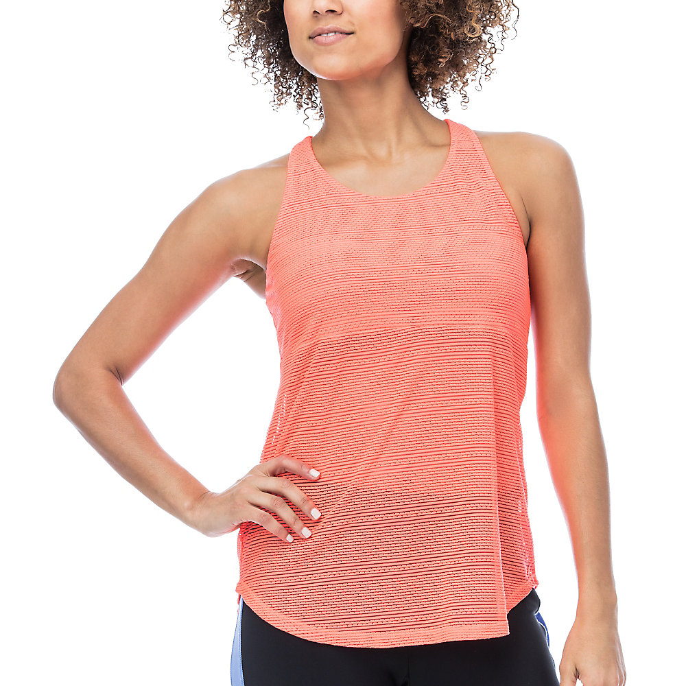 platinum loose fit tank in TW163QY6_858_sw_e
