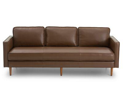 Cheap Furniture In Wichita Ks Trendy Home Desk Furniture