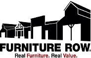 Current Furniture Row Logo