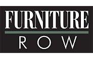 Original Furniture Row Logo