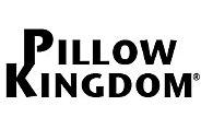 Pillow Kingdom Logo