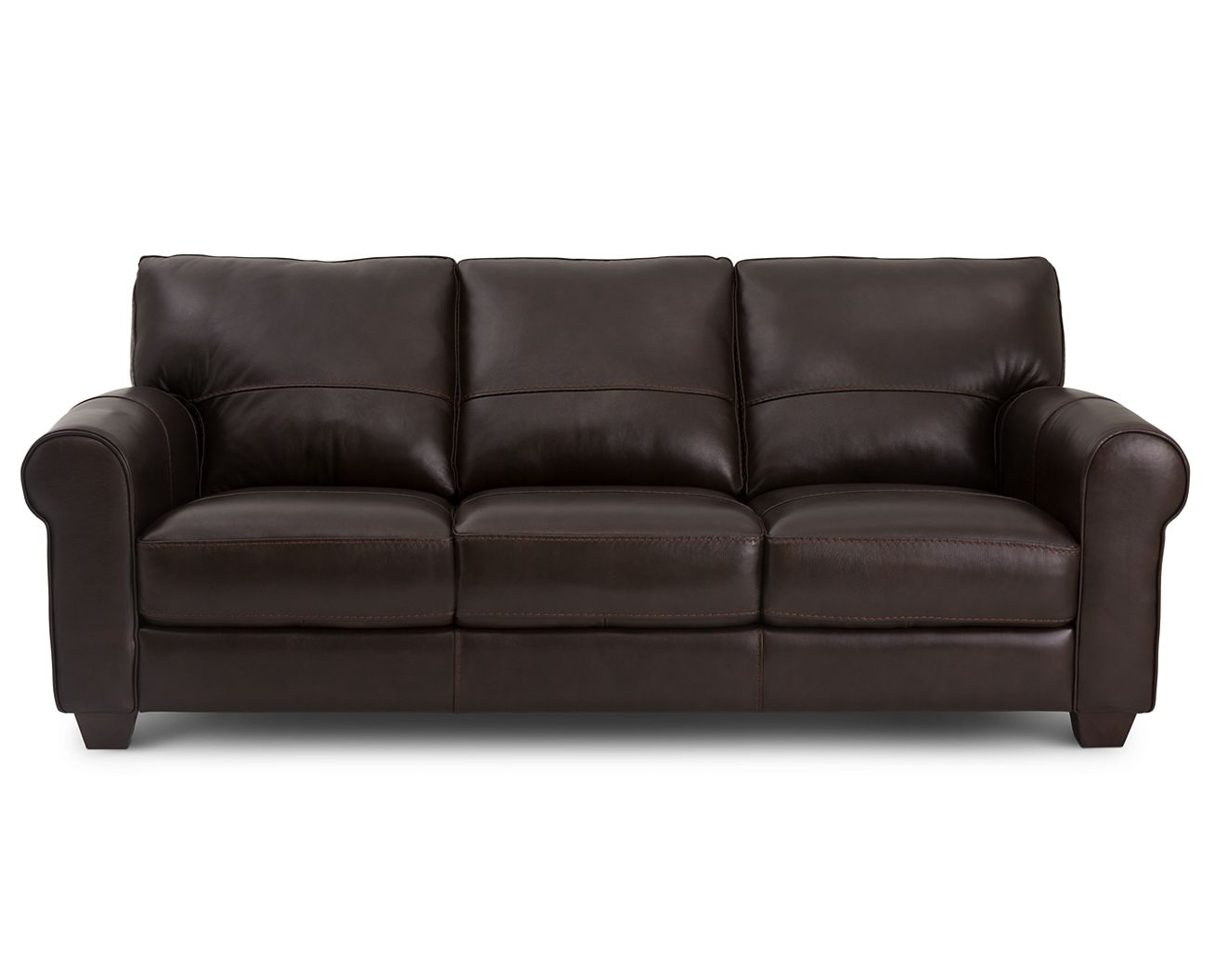 Sofa mart green bay thesofa for Furniture row