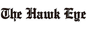 the-hawk-eye-logo