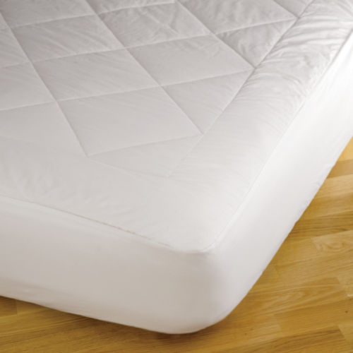 bedding basics by gaiam brand at