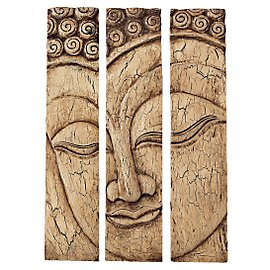 Buddhist Home Decor Store - ReligionFacts