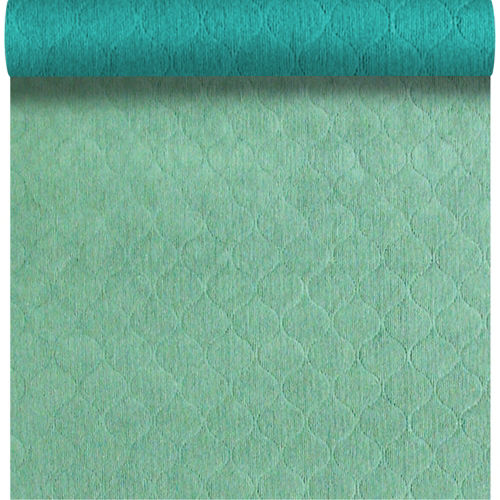 mats mat slip fitlifestyleco dp amazon towel non for hot yoga com bikram microfiber best