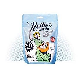 Nellies Laundry Soda - set of 3