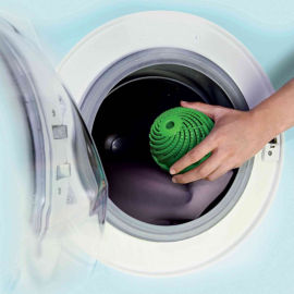 Ecoballs (1,000 washes)