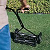 Reel Lawn Mower