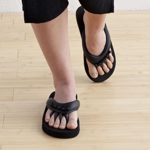 Yoga Sandals - Yoga Gift Idea