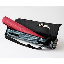 Hagar Woven Yoga Mat Bag