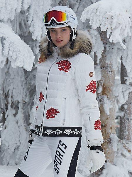 Bogner Jackets Parkas Pants Amp Ski Wear Gorsuch