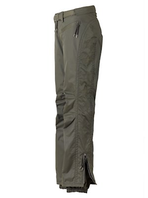 starred uni warm-up ski pant military - Gorsuch :  ski grey