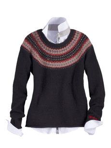 levina sweater