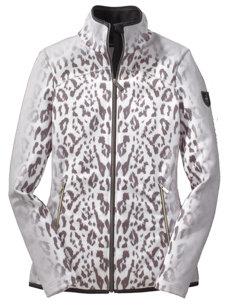 wilma jacket