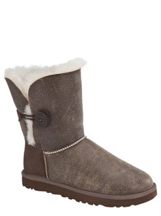 bailey button bomber boot