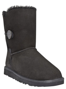 bailey button boot