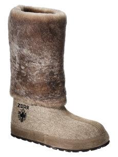 nikita lamb boot