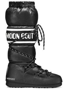 duvet moonboot