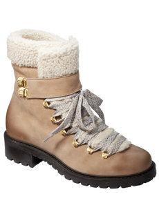 alina boot
