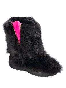 madita boot