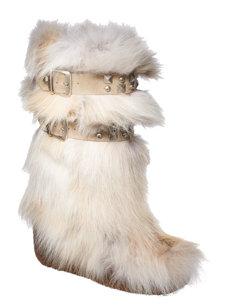 pia coyote boot
