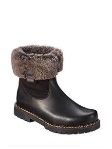 rhea boot