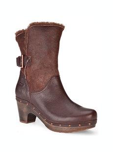 amoret java boot