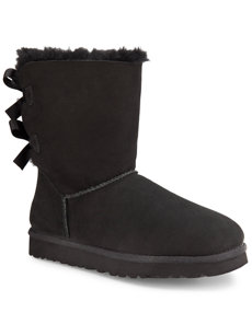 bailey bow black boot
