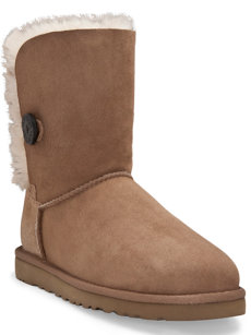 bailey button chestnut boot