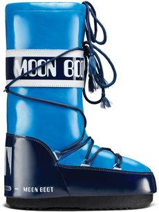 vinil boot