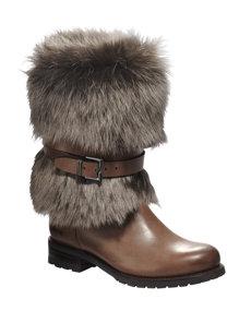 kappel praline boot