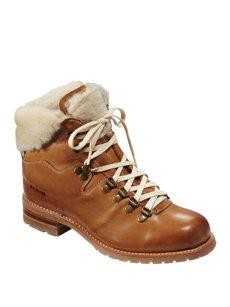 keel camel boot